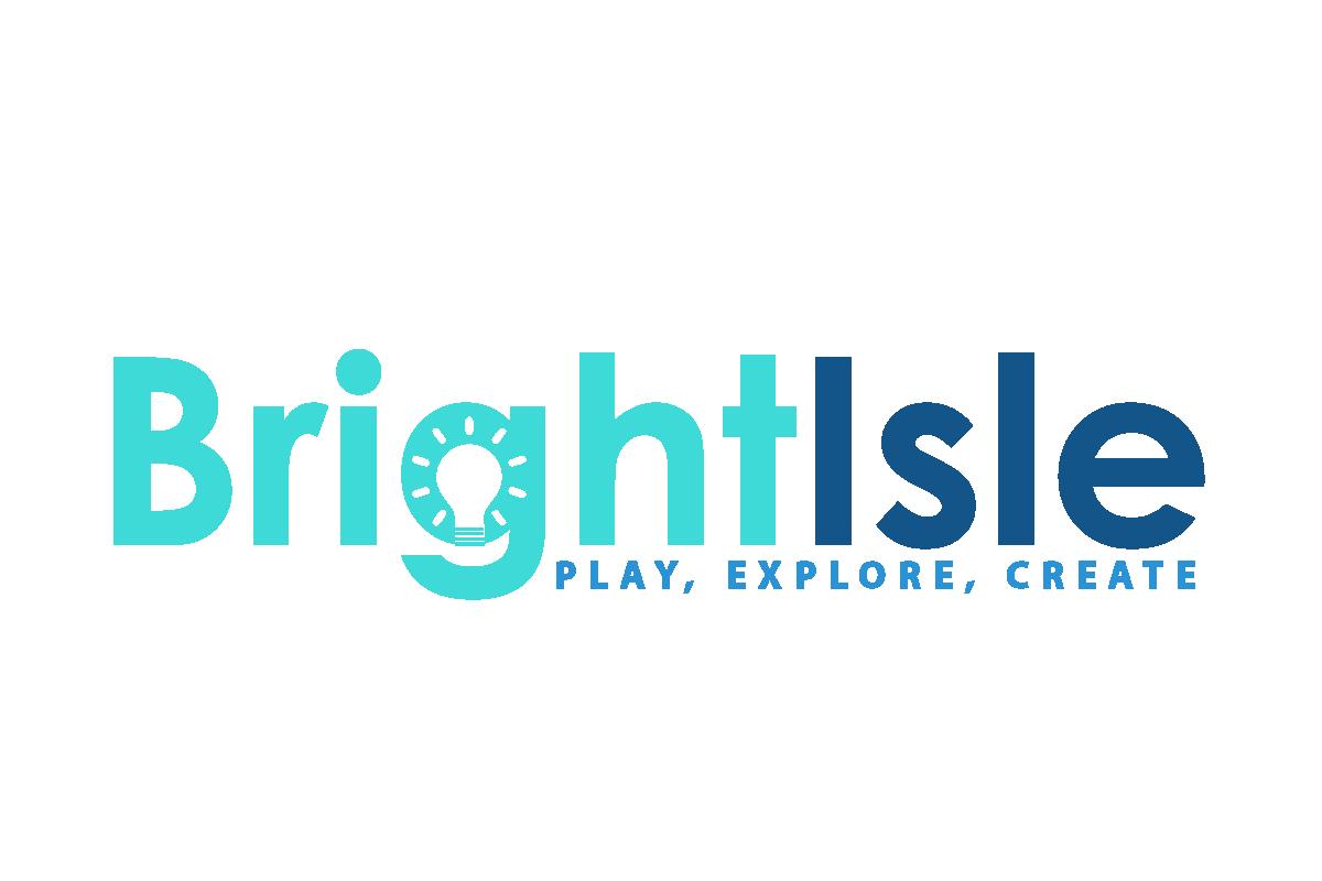 Bright Isle